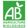 Label AB magasin bio en ligne
