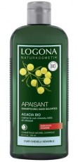 logona-shampoing-sensitif-acacia-250ml