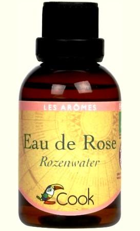 c01704fd99b Eau de rose arôme alimentaire bio - bienfaits et achat en ligne